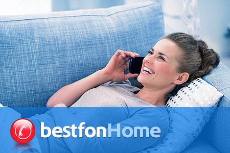 bestfon home